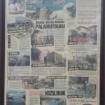 gazete-vatan-melinda