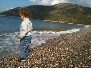 ovabuku-deniz-taslik