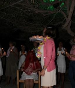 p_ceremony_14