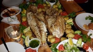 p_restoran_07