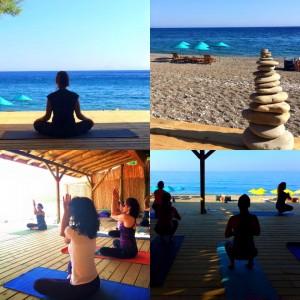 p_yoga_03