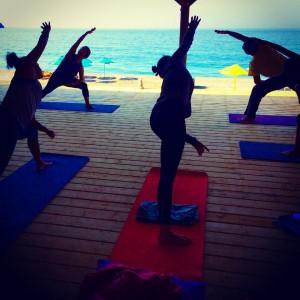 p_yoga_08