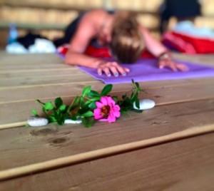 p_yoga_09