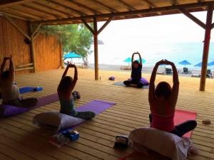 p_yoga_15